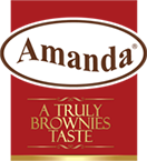 Amanda Brownies