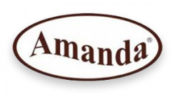 logo_amanda_footer